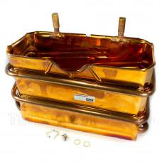 Теплообменник для газовой колонки Junkers WR400 - 8705406377