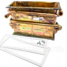 Теплообменник для газовой колонки Bosch Therm 4000 S - 87387034640