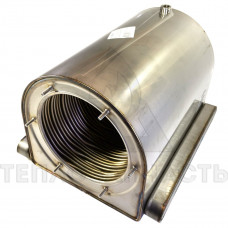 Теплообменник конденсационный Immergas Victrix 50 - 1.022167