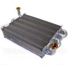Теплообмінник для котла Baxi Eco-5 Compact - 710592300