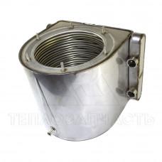 Теплообменник конденсационный для котла Baxi, Westen - 710387700