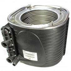 Теплообменнк основной Vaillant ecoTEC plus, ecoCOMPACT - 0020135133