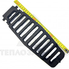 Защитная решётка поддувала Protherm Бобёр DLO - 0020053423