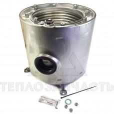 Теплообменник конденсационный Viessmann Vitodens 100 - 7826462