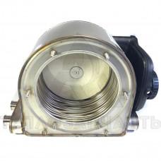 Теплообменник конденсационный для котла Sime Dewy.Zip 25 - 6278904