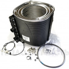 Теплообменник конденсационный Vaillant Eco VIT plus/Vaillant EcoTEC Plus - 0020135134