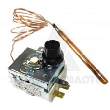 Термостат предельный (аварийный) 110°С напольных газовых котлов - 541510