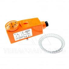 Термостат регулировочный (рабочий) диапазон 0-90°С IMIT - 546610