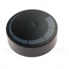 Ручка термостата керування Protherm - 0020033454