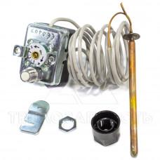Термостат аварійний (тяги) Protherm Ведмідь TLO v.10 - 0020027536