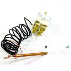 Терморегулятор TRZ 3435 газового котла Ferroli Pegasus - 39804010