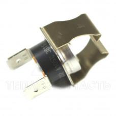 Датчик перегрева 105°С газовой колонки Beretta Aqua - B81604