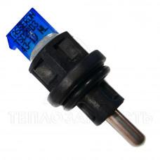 Датчик NTC контроля температуры отходящих газов Immergas - 1.024296