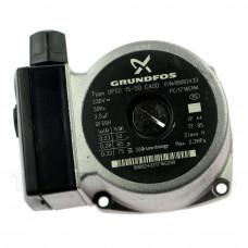 Насос (электрическая часть) Grundfоs UPSO 15-50 (75 Вт)