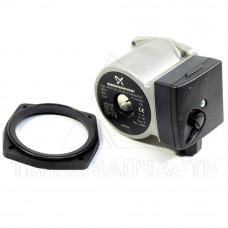 Насос (электрическая часть) VA55 Sime Format.Zip, Metropolis - 5192600