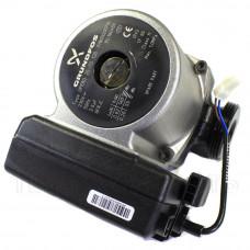 Насос в сборе Baxi Luna Duo-tec MP - 710400400