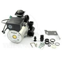 Циркуляционный насос Willo Vaillant atmoTEC Pro, turboTEC Pro - 0020020023