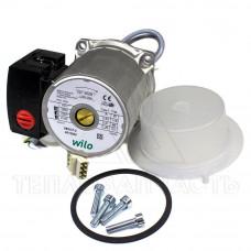Насос (электрическая часть) Saunier Duval Isofast 35 кВт - S1024000