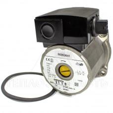 Насос (электрическая часть) Roda Vortech, Unical Idea - 95263641