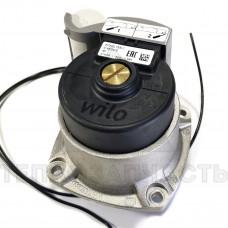 Насос (електрична частина) одношвидкісний Wilo INTKSL 15 / 5-1 C (82 Вт)