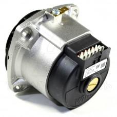 Насос (электрическая часть) двухскоростной Wilo INTKSL 15/5-2 C (82 Вт)
