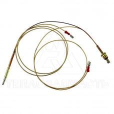 Термопара для газовых колонок Junkers, Bosch - 8707206074