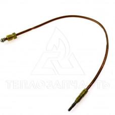 Термопара (оголовок тип А2, підключення М9х1, L=320 мм) - 0.200.230