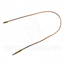 Термопара (оголовок тип А1, підключення М9х1, L=750 mm) - 0.200.011