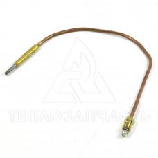 Термопара (оголовок тип А1, підключення М9х1, L=320 mm) - 0.200.003