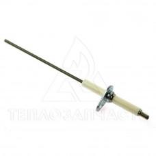 Електрод розпалу, іонізації підлогових газових котлів Sit - IS 021