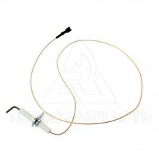 Електрод іонізації з проводом Hermann - H055004017, 055004017
