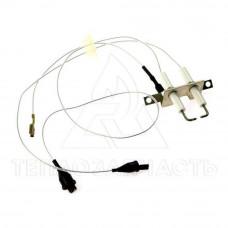 Электрод розжига Protherm Tiger v.12 - 0020027581