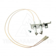 Комплект электродов розжига Protherm Panther, Gepard, Lynx - 2000801888