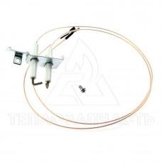 Комплект электродов розжига Vaillant TEC mini - 0020019985