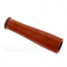 Защитный колпачок электрода Baxi, Westen (дымоход. версия) - 5404920