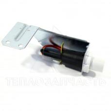 Кнопка пьезорозжига газовой колонки Junkers, Bosch WR10P - 8708108051