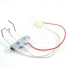 Комплект электродов розжига, ионизации колонки Vaillant MAG RXI - 509697