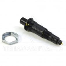 Кнопка п'єзорозпалу Sit універсальна Ø 18 мм. - 50034