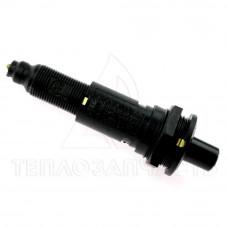 Кнопка п'єзорозпалу Sit універсальна Ø 22 мм. - 50034