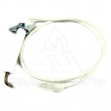 Електрод розпалу лівий Protherm Lynx (димохідна версія) - D003202963