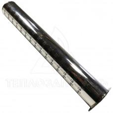 Горелка газового напольного котла BAXI Slim 1.400 (1шт.) - 3602450