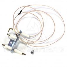 Комплект электродов Protherm Gepard v.20 - 0020200638
