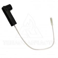 Кабель электрода розжига Baxi - 8513520