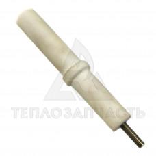Электрод розжига напольных газовых котлов - ZE 718.3 (0.915.025)