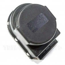 Електропривод триходового клапану 220 В - R2905, 6PROATTT00 (Китай)