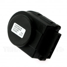 Електропривод триходового клапану 220 В - R2905, 6PROATTT00 (Elbi)