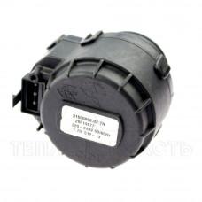 Електропривод триходового клапану Beretta City 24 CSI - 20017594