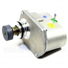 Сервомотор газового клапану колонки Vaillant MAG 11/14 RXI - 115363