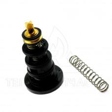 Картридж трёхходового клапана Immergas Eolo 24 Iono Maior - 3.012733