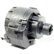 Електропривод (сервомотор) триходового клапану Biasi - BI1431100